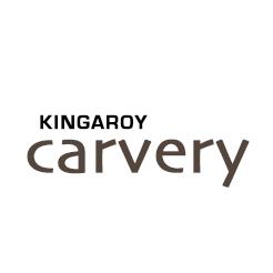 Kingaroy Carvery
