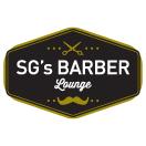 SG's BARBER Lounge