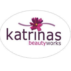 Katrina's Beauty Works