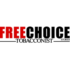 Free Choice Tobacconist