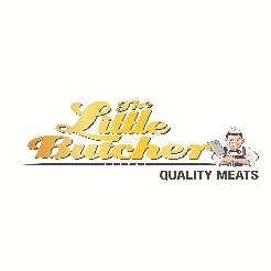 The Little Butcher
